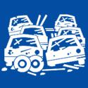 Automotive Waste