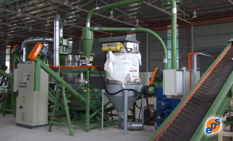 integrated-mechanical-crushing-line-02