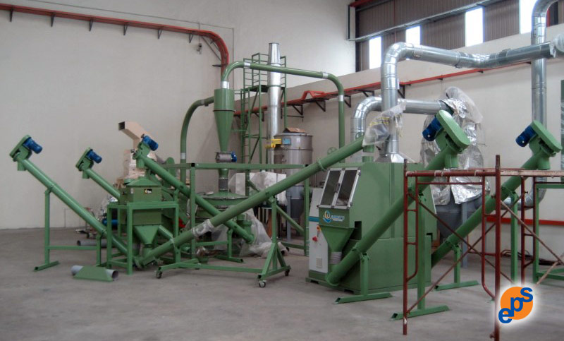 integrated-mechanical-crushing-line-03