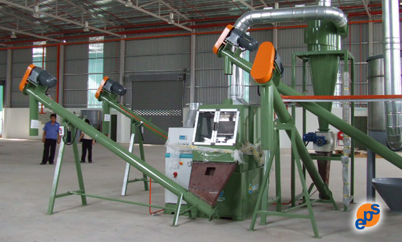 integrated-mechanical-crushing-line-04