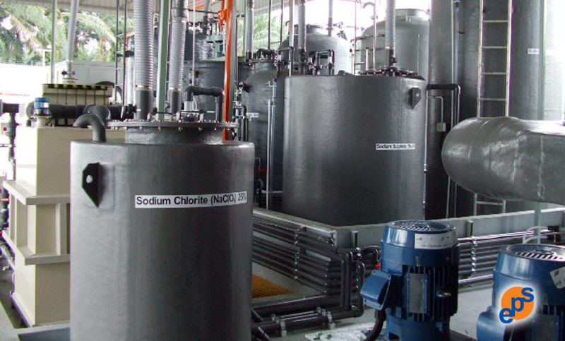 waste-water-treatment01