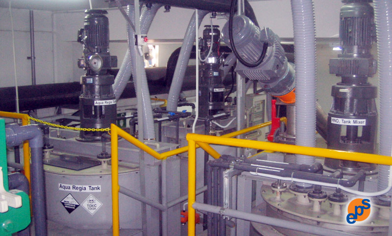 waste-water-treatment01a
