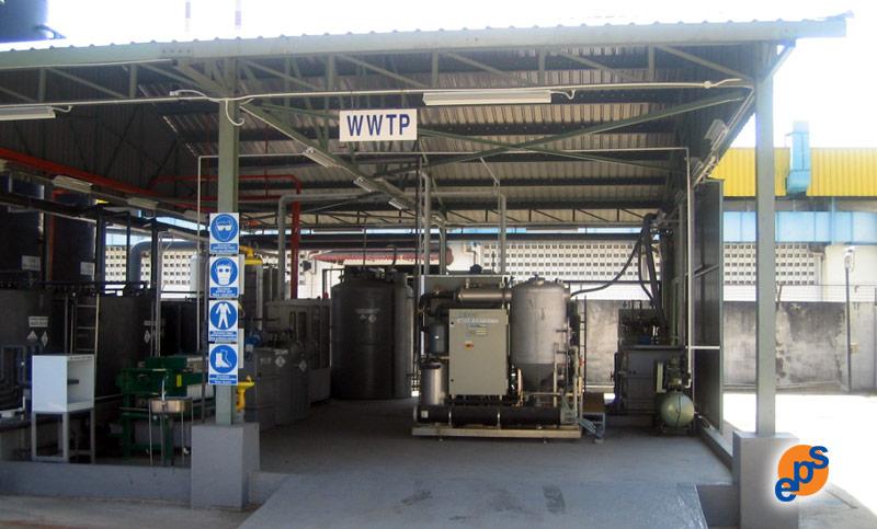 waste-water-treatment01b